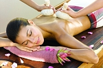 Goa Ayurveda Tour
