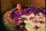 Luxury Ayurveda In Sri Lanka