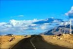 Overland Himalayan Tour