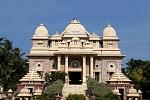 Exotic Andaman with Chennai