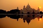 Exotic Andaman with Kolkata